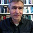 J. Andrés López