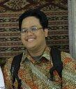 Yohanes Priyo Atmojo