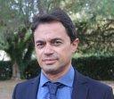 Enzo Pasquale Scilingo