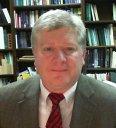 Pete Bettinger