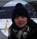 Wang, Yunsheng