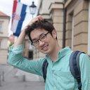 Jongbin Jung