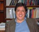 Alfredo Márquez Lucero
