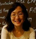Beaumie Kim