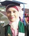 Nyak Mutia Ismail