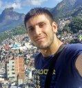 Danilo Giordano