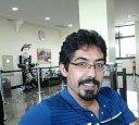 Majid Forghani-elahabad