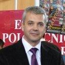 Miguel Angel Martinez Bohorquez