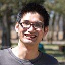 Yanen Li