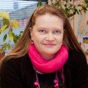 Eva Pongracz