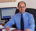 Jorge Ignacio Martínez-Araya