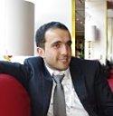 Dr. Wael Alhajyaseen