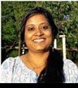 Dr.Subbulakshmi Chidambaram