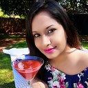 Smeetha Singh