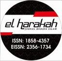 EL HARAKAH