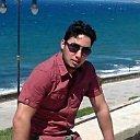 BOUBENIA Ahmed