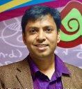 Dr. Suvash C. Saha (সুভাষ চন্দ্র সাহা)