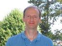 Bruce Fleischer