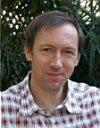 Stefan M. Petters