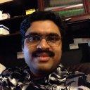 Arunkumar Easwaran