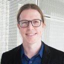 Dr Luke Mathieson