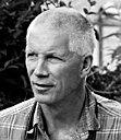 Jonas Ardö