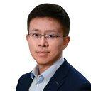 Shuai Liang