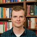Christopher Gundlach