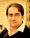 Syed Muhammad Alay-e-Abbas