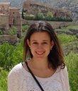 Raquel Lozano-Blasco (0000-0002-0100-1449)