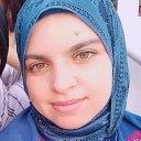 Marwa Chaabane