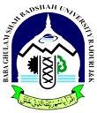 Baba Ghulam Shah Badshah University (BGSB University)