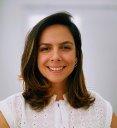 Heloise Ribeiro de Barros