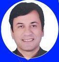 Ahmad Sedaghat (PhD, FIEAust, CPEng)