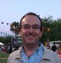 Martín Ramírez Muñoz