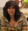 Mónica Vásquez