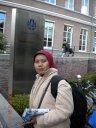 Emmi Rahmiwita Nasution