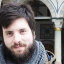 Gonzalo Palomo-Vélez