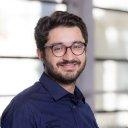 Ahmadreza Faghih Imani