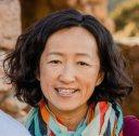 Eva Y. Chi