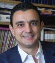 Javier Raso