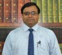 Dinesh Upadhyay