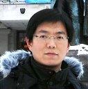 Yi Cui