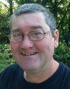 Roy Grainger