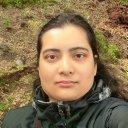 Sharmin (Tinni) Choudhury