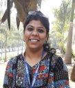 Alpana Mathur