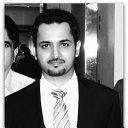Syed Zohaib Gilani