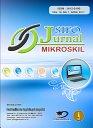 JSM (Jurnal SIFO Mikroskil)