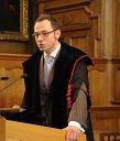 Geert Van Calster