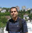 S. Alireza Ghasemi